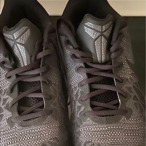 Men's Nike Sneakers 🔥🔥